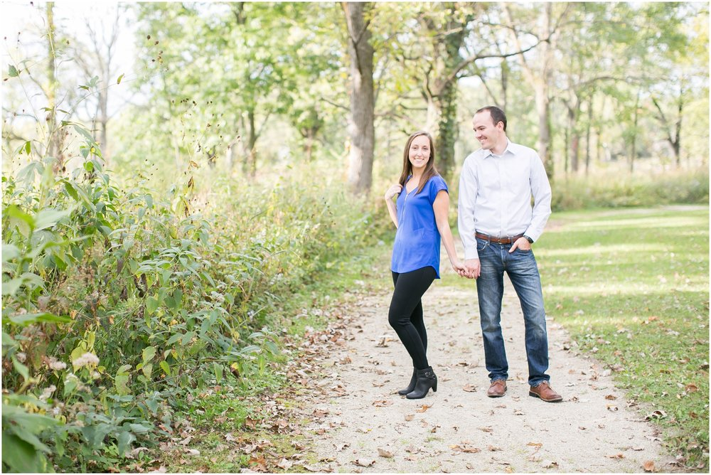 Beckman_Mill_Engagement_Session_Wisconsin_Wedding_Photographer_1614.jpg