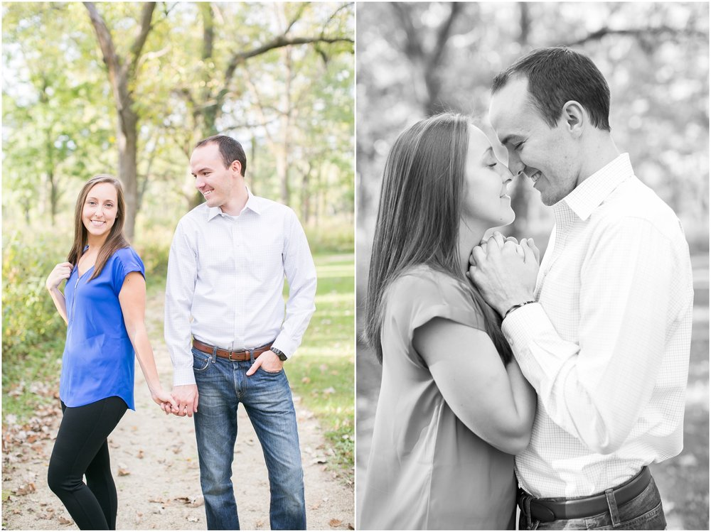 Beckman_Mill_Engagement_Session_Wisconsin_Wedding_Photographer_1616.jpg