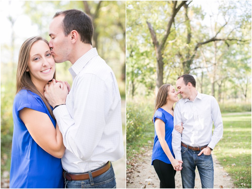 Beckman_Mill_Engagement_Session_Wisconsin_Wedding_Photographer_1617.jpg