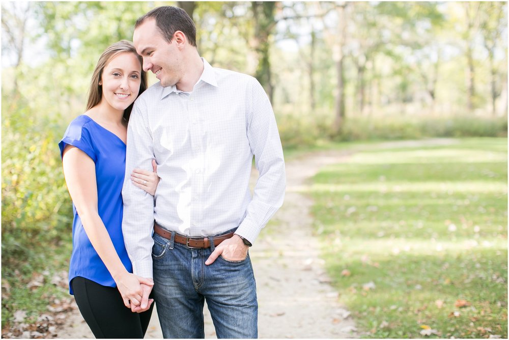 Beckman_Mill_Engagement_Session_Wisconsin_Wedding_Photographer_1618.jpg