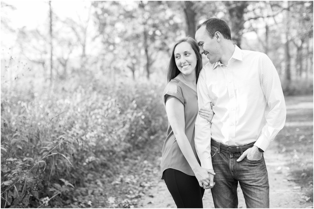 Beckman_Mill_Engagement_Session_Wisconsin_Wedding_Photographer_1620.jpg