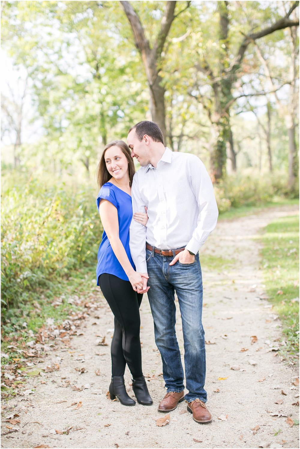 Beckman_Mill_Engagement_Session_Wisconsin_Wedding_Photographer_1619.jpg