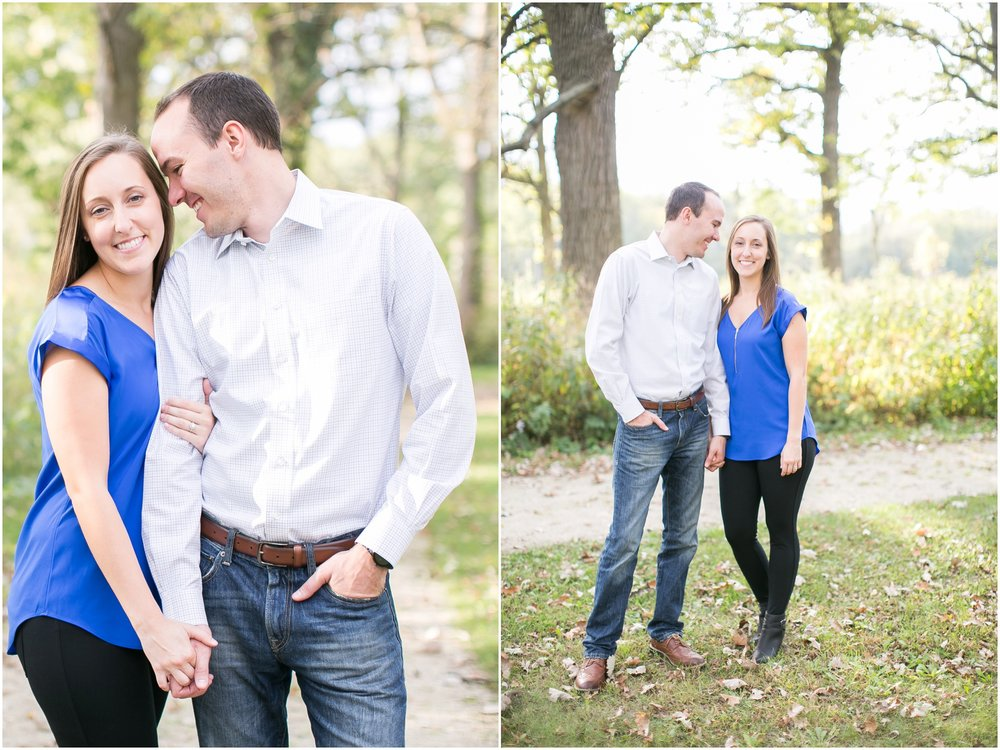 Beckman_Mill_Engagement_Session_Wisconsin_Wedding_Photographer_1621.jpg