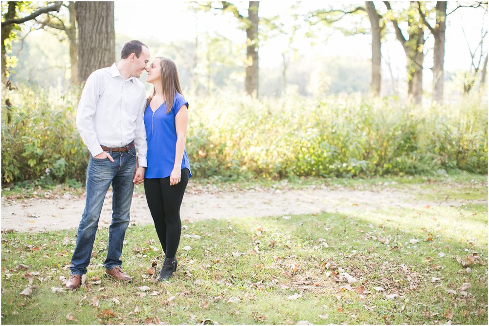 Beckman_Mill_Engagement_Session_Wisconsin_Wedding_Photographer_1623.jpg