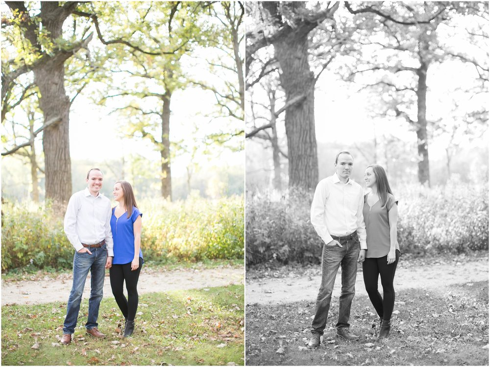 Beckman_Mill_Engagement_Session_Wisconsin_Wedding_Photographer_1624.jpg