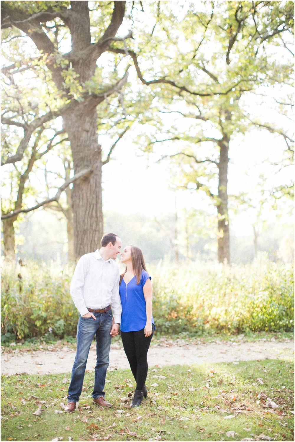 Beckman_Mill_Engagement_Session_Wisconsin_Wedding_Photographer_1622.jpg