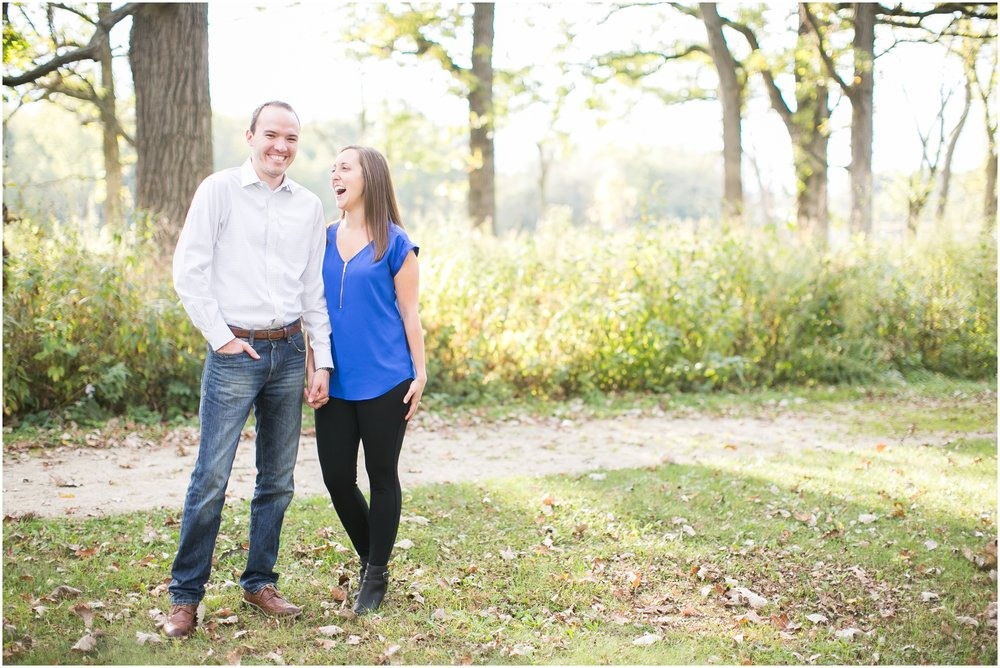 Beckman_Mill_Engagement_Session_Wisconsin_Wedding_Photographer_1625.jpg