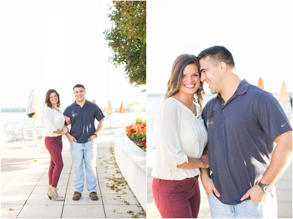 Madison_Wisconsin_Wedding_Photographers_Downtown_Madison_Session_1627.jpg