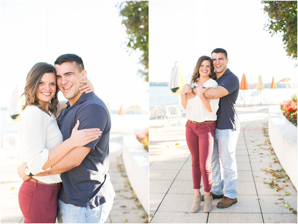 Madison_Wisconsin_Wedding_Photographers_Downtown_Madison_Session_1629.jpg