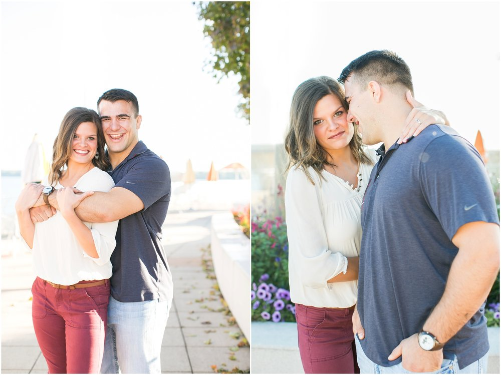 Madison_Wisconsin_Wedding_Photographers_Downtown_Madison_Session_1631.jpg