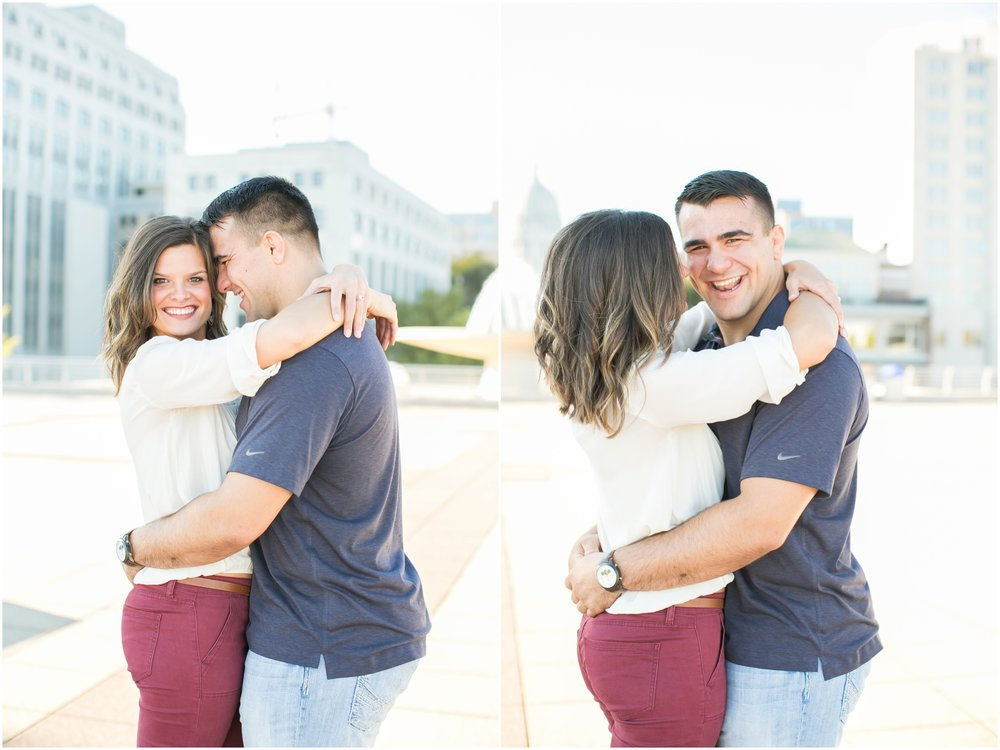 Madison_Wisconsin_Wedding_Photographers_Downtown_Madison_Session_1632.jpg