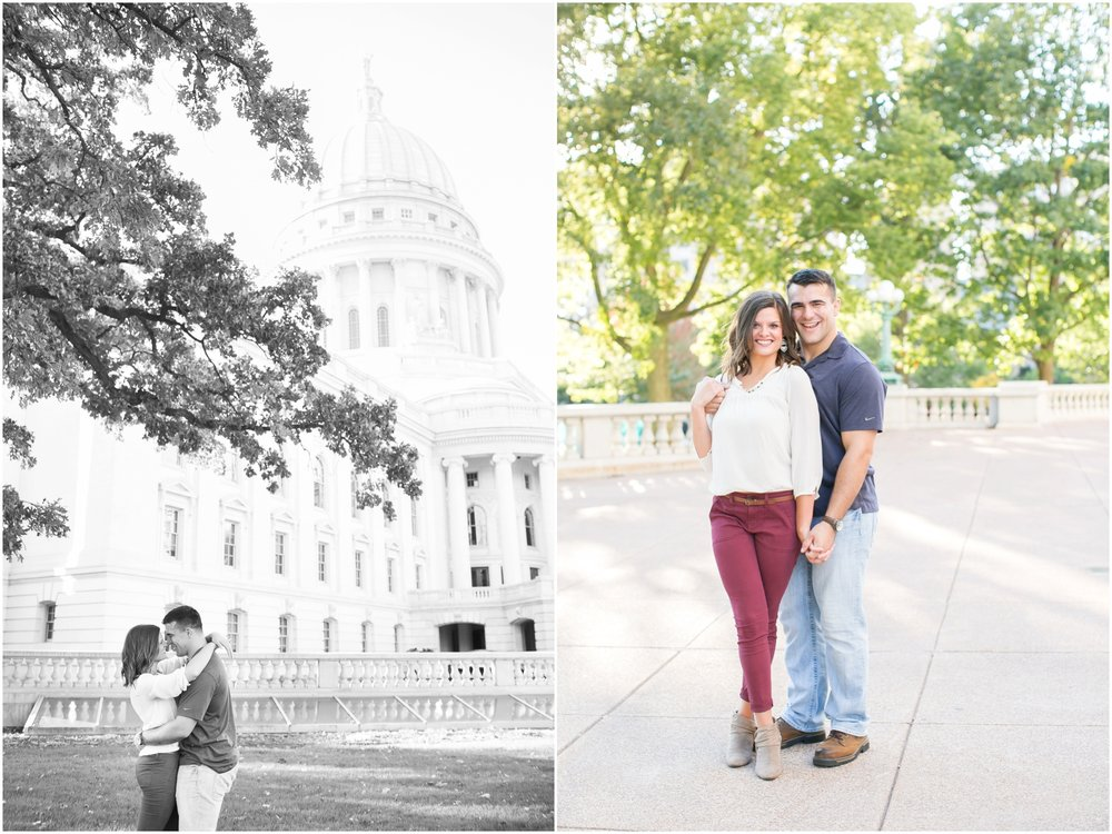 Madison_Wisconsin_Wedding_Photographers_Downtown_Madison_Session_1639.jpg