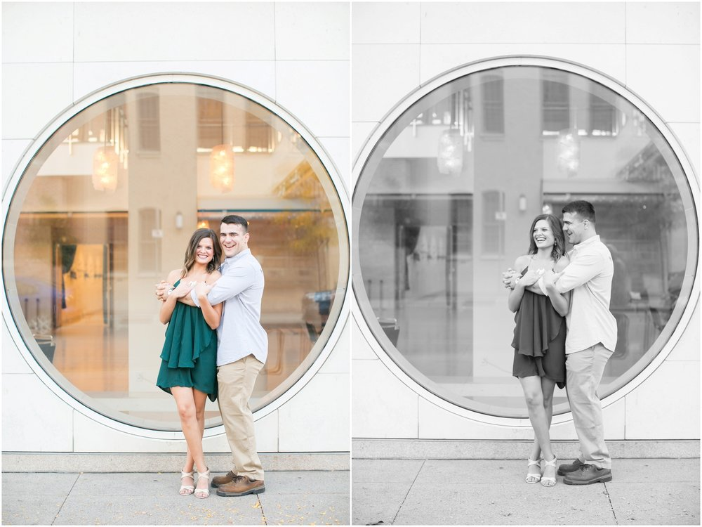 Madison_Wisconsin_Wedding_Photographers_Downtown_Madison_Session_1649.jpg