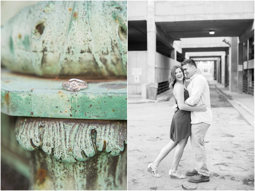 Madison_Wisconsin_Wedding_Photographers_Downtown_Madison_Session_1652.jpg