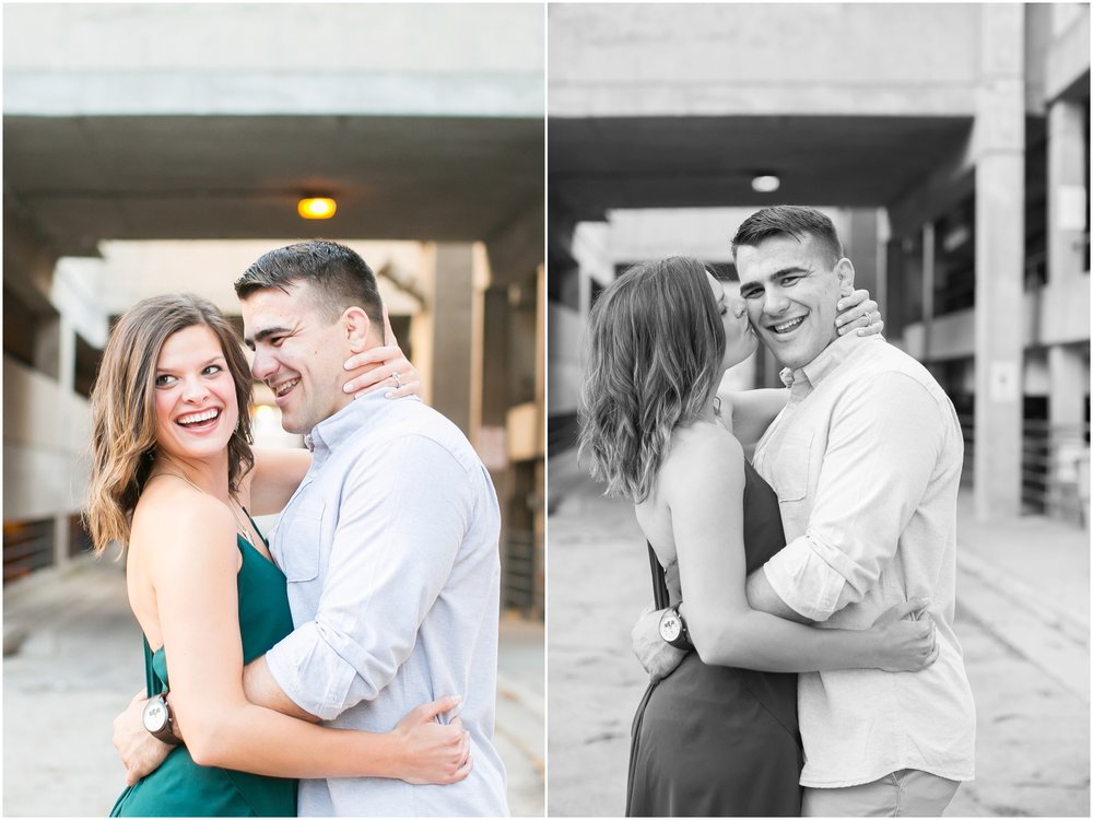 Madison_Wisconsin_Wedding_Photographers_Downtown_Madison_Session_1653.jpg