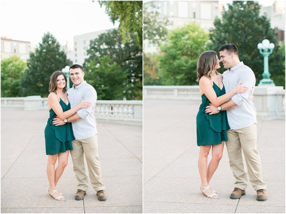 Madison_Wisconsin_Wedding_Photographers_Downtown_Madison_Session_1665.jpg