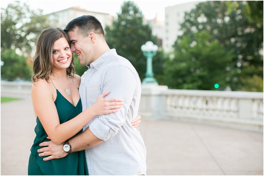 Madison_Wisconsin_Wedding_Photographers_Downtown_Madison_Session_1666.jpg
