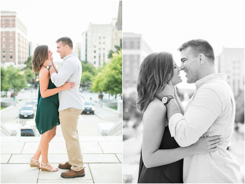 Madison_Wisconsin_Wedding_Photographers_Downtown_Madison_Session_1668.jpg