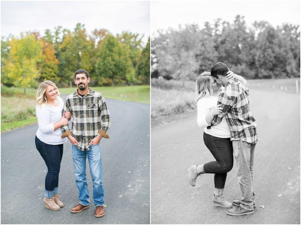Milwaukee_Wisconsin_Wedding_Engagement_Photographer_1670.jpg