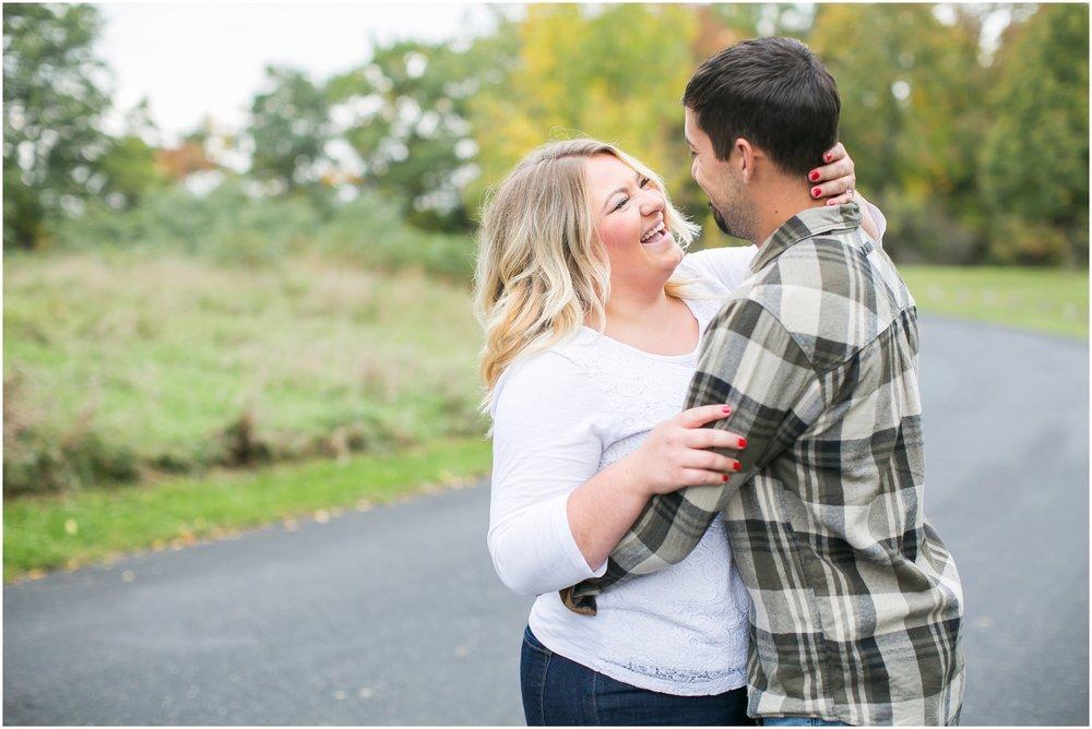 Milwaukee_Wisconsin_Wedding_Engagement_Photographer_1673.jpg
