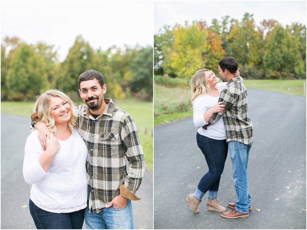Milwaukee_Wisconsin_Wedding_Engagement_Photographer_1674.jpg