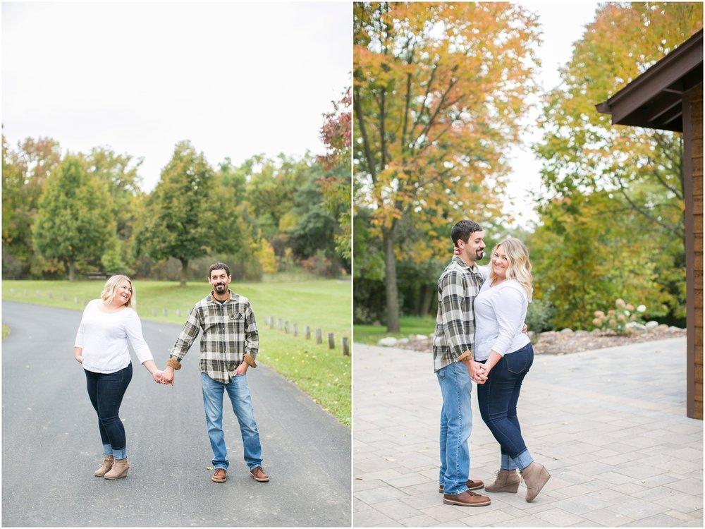 Milwaukee_Wisconsin_Wedding_Engagement_Photographer_1681.jpg