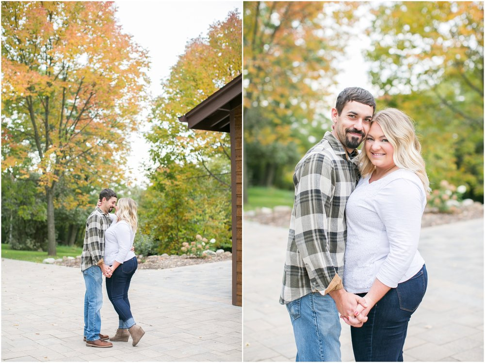 Milwaukee_Wisconsin_Wedding_Engagement_Photographer_1682.jpg