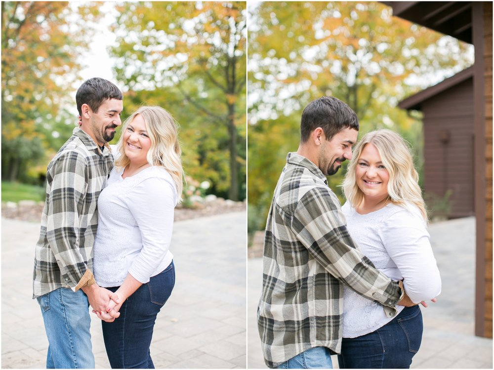 Milwaukee_Wisconsin_Wedding_Engagement_Photographer_1683.jpg