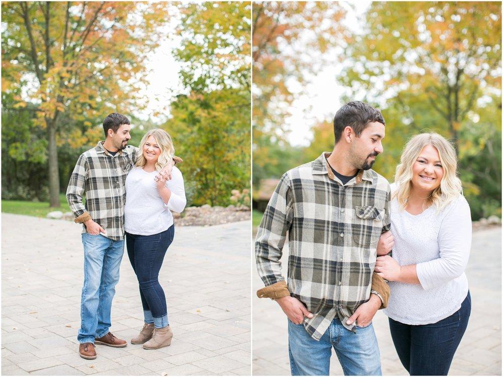 Milwaukee_Wisconsin_Wedding_Engagement_Photographer_1685.jpg