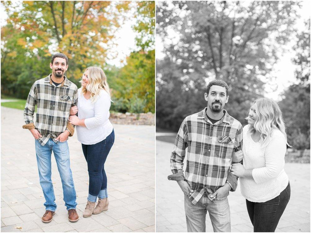 Milwaukee_Wisconsin_Wedding_Engagement_Photographer_1689.jpg