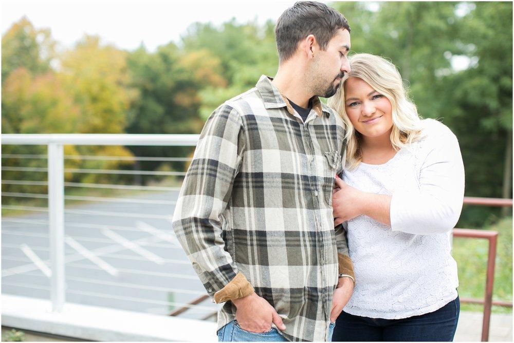 Milwaukee_Wisconsin_Wedding_Engagement_Photographer_1694.jpg
