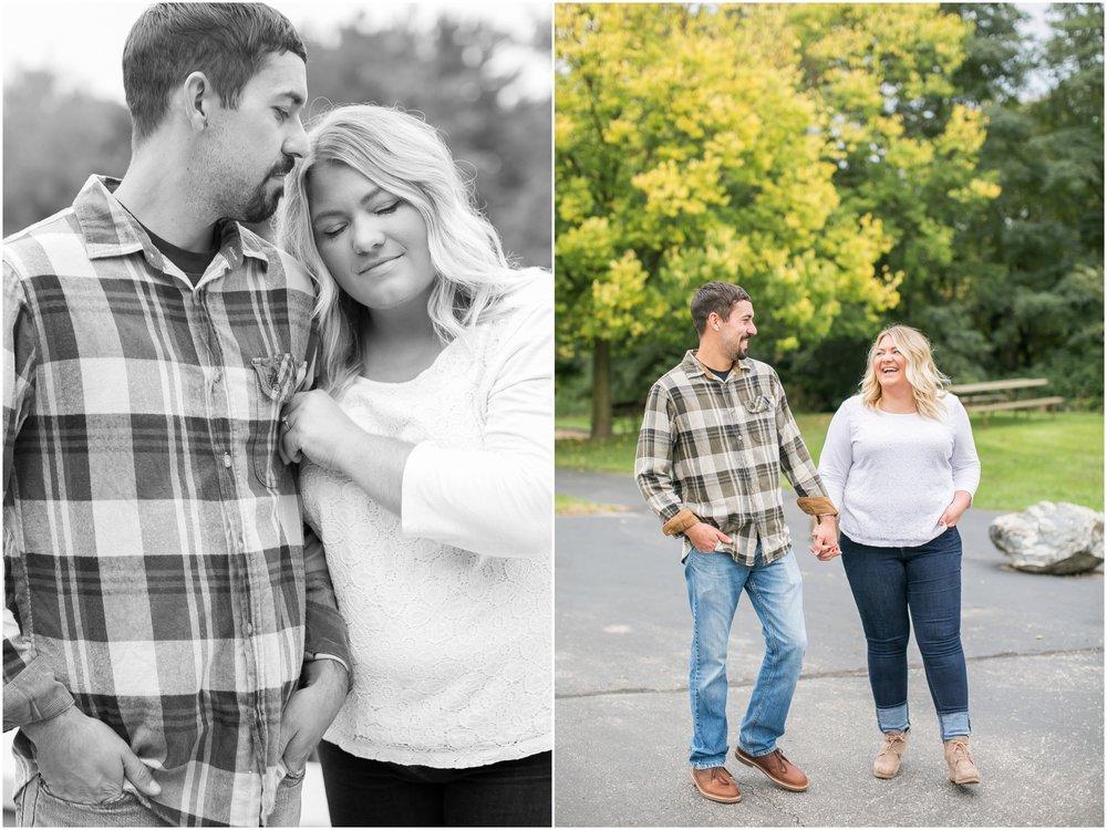 Milwaukee_Wisconsin_Wedding_Engagement_Photographer_1693.jpg
