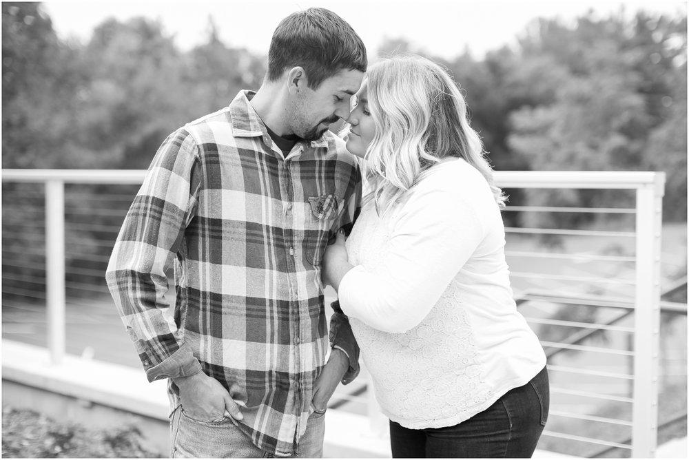 Milwaukee_Wisconsin_Wedding_Engagement_Photographer_1697.jpg