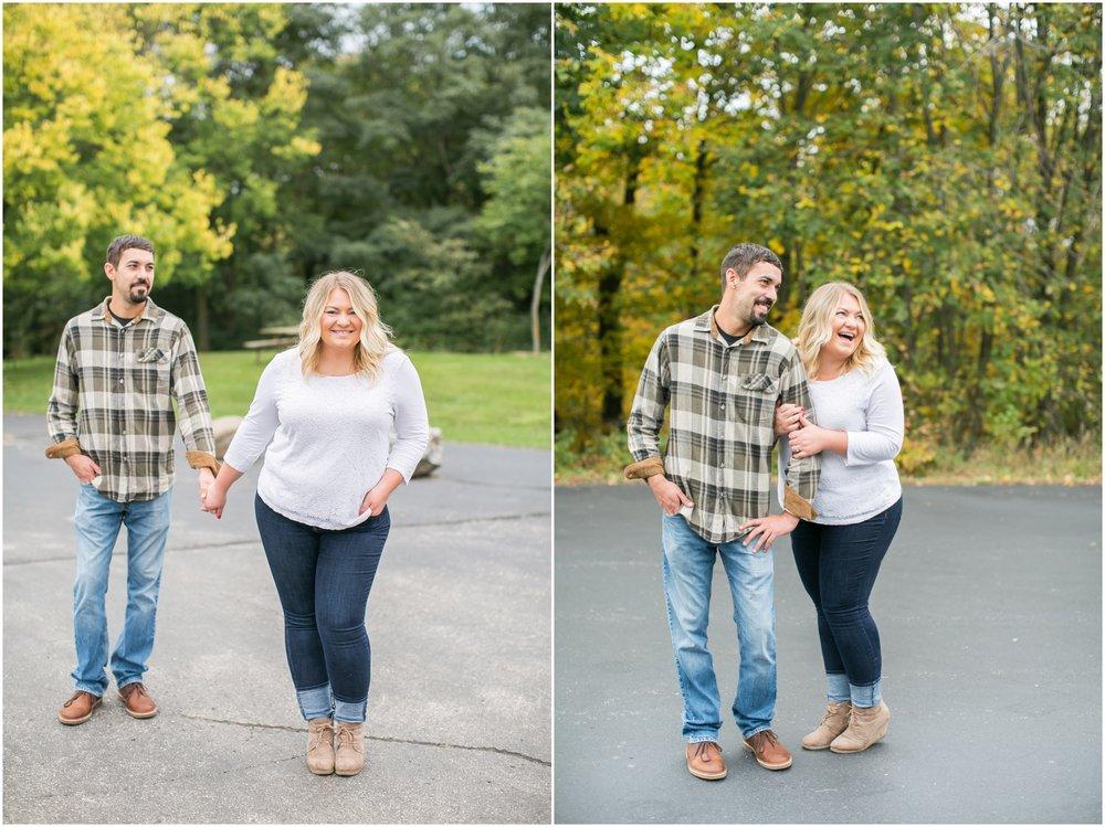 Milwaukee_Wisconsin_Wedding_Engagement_Photographer_1696.jpg