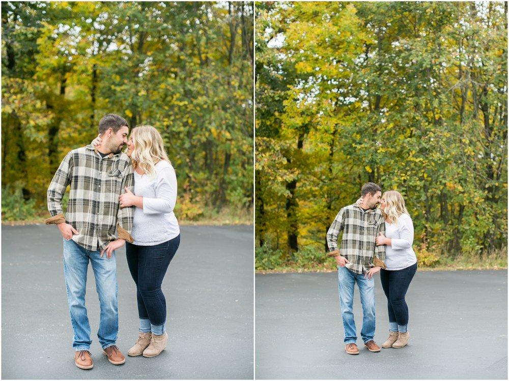 Milwaukee_Wisconsin_Wedding_Engagement_Photographer_1700.jpg