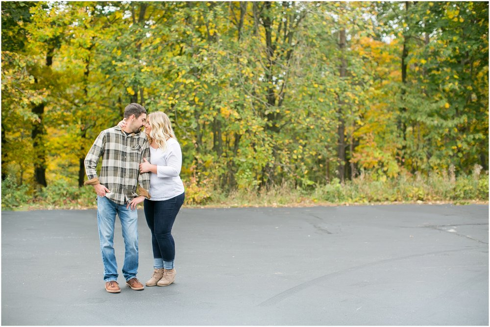 Milwaukee_Wisconsin_Wedding_Engagement_Photographer_1704.jpg