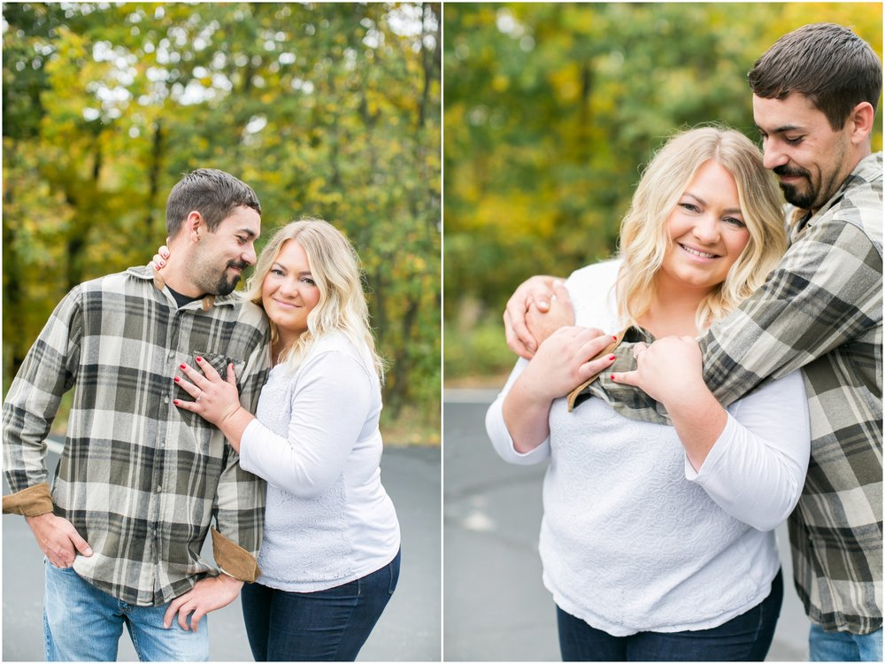 Milwaukee_Wisconsin_Wedding_Engagement_Photographer_1707.jpg