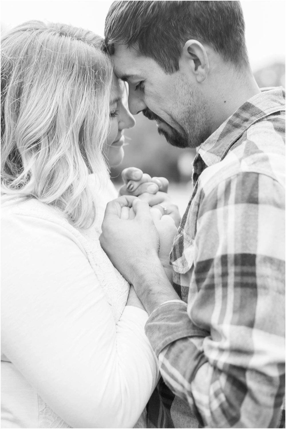 Milwaukee_Wisconsin_Wedding_Engagement_Photographer_1708.jpg