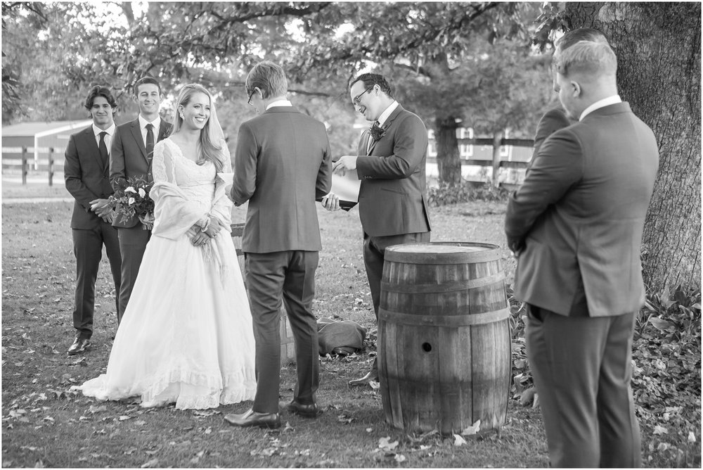 Sugarland_Barn_Arena_Wisconsin_Wedding_Madison_Wedding_Photographers_1789.jpg