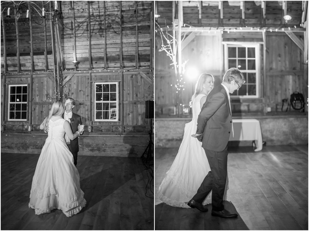 Sugarland_Barn_Arena_Wisconsin_Wedding_Madison_Wedding_Photographers_1809.jpg