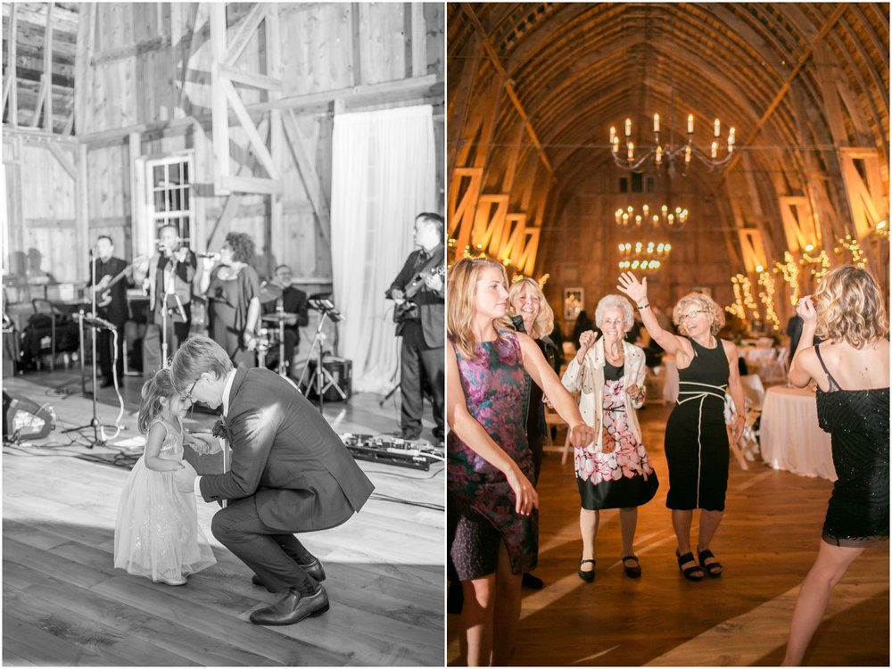 Sugarland_Barn_Arena_Wisconsin_Wedding_Madison_Wedding_Photographers_1815.jpg