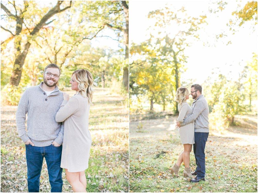 Madison_Wisconsin_Wedding_Photographers_Olin_Park_Session_1834.jpg