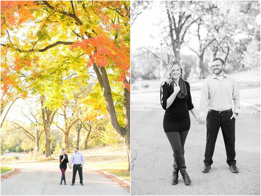 Madison_Wisconsin_Wedding_Photographers_Olin_Park_Session_1840.jpg