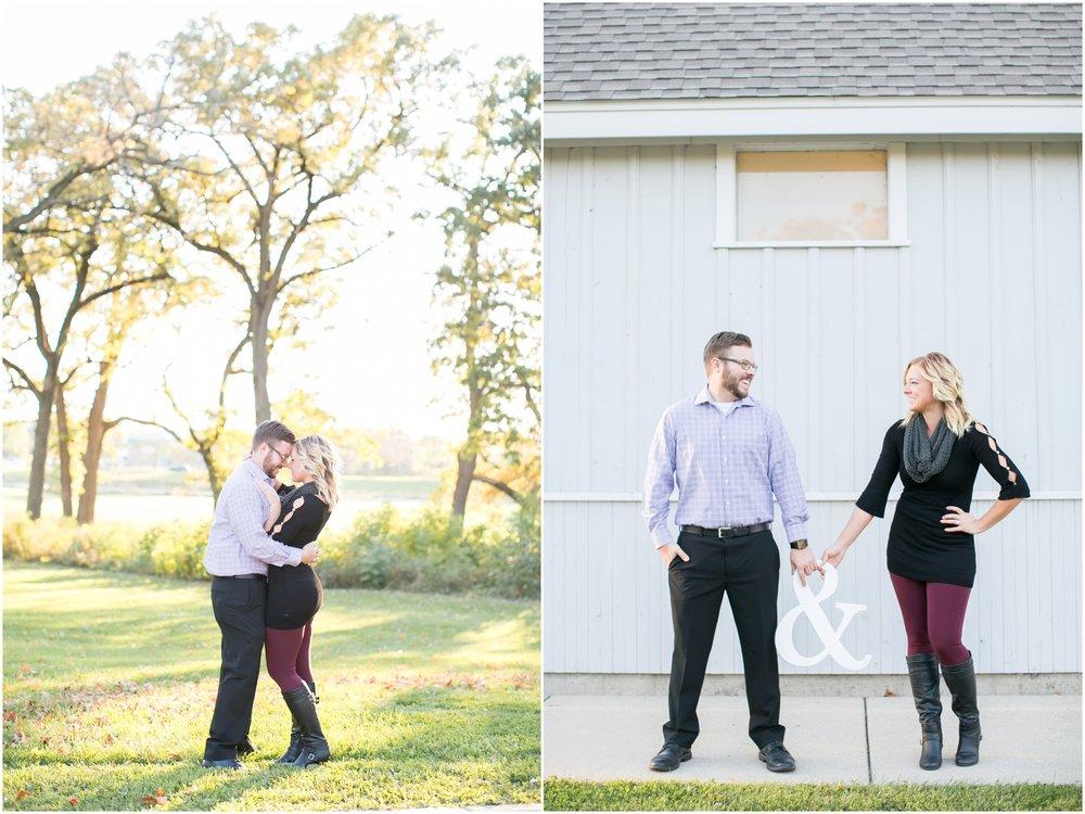 Madison_Wisconsin_Wedding_Photographers_Olin_Park_Session_1844.jpg