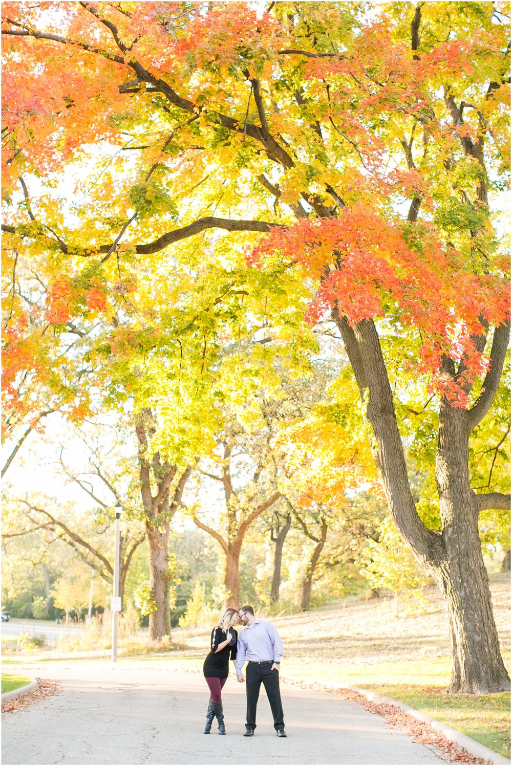 Madison_Wisconsin_Wedding_Photographers_Olin_Park_Session_1842.jpg