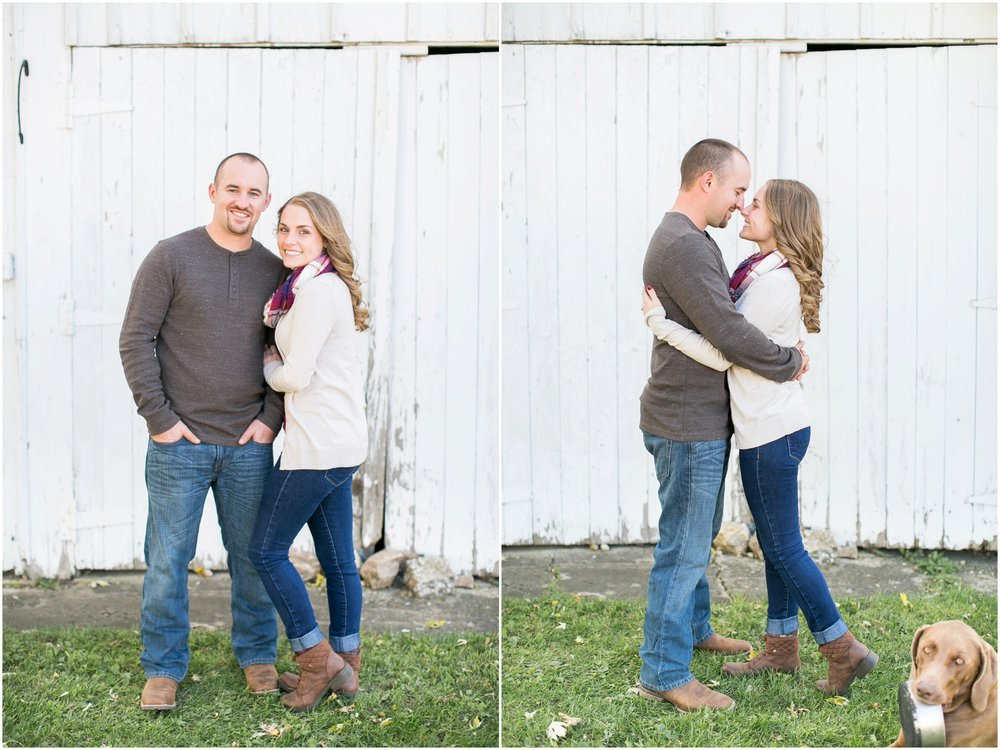 Madison_Wisconsin_Wedding_Photographers_Country_Fall_Engagement_Session_1852.jpg