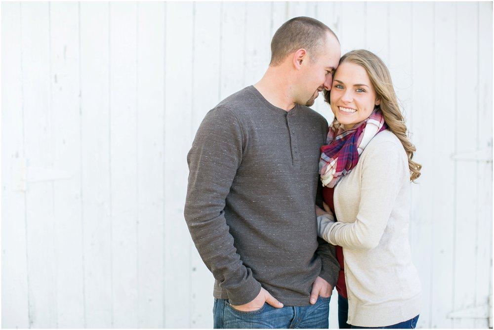 Madison_Wisconsin_Wedding_Photographers_Country_Fall_Engagement_Session_1851.jpg