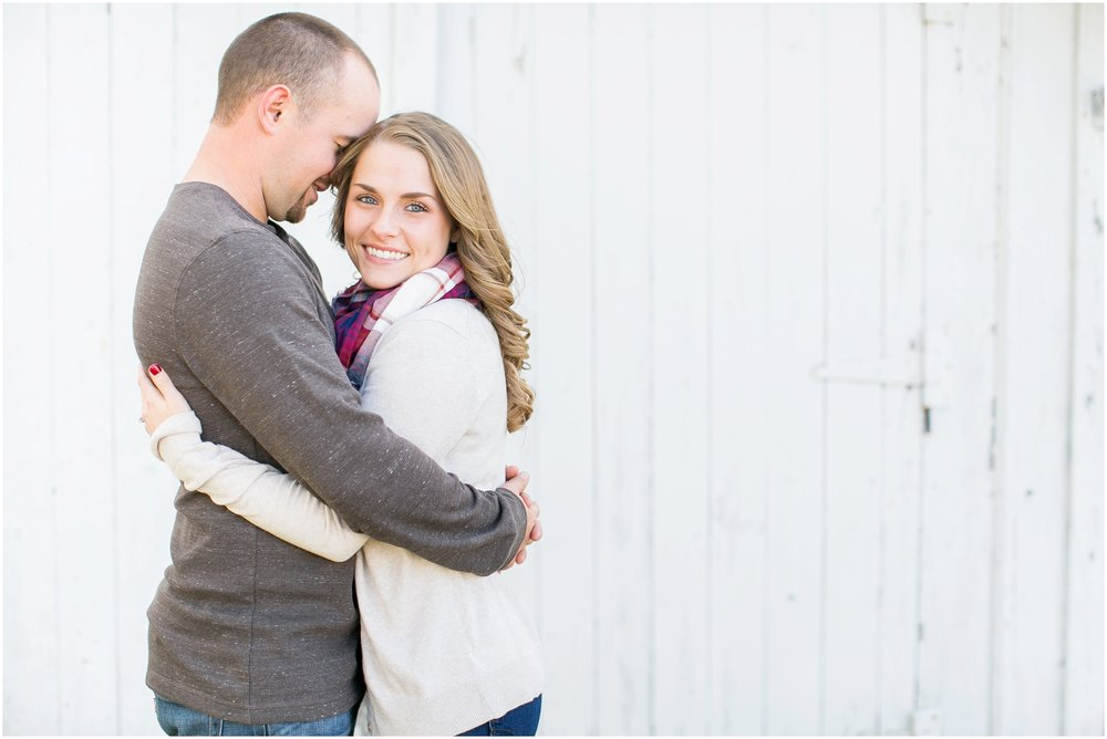 Madison_Wisconsin_Wedding_Photographers_Country_Fall_Engagement_Session_1854.jpg