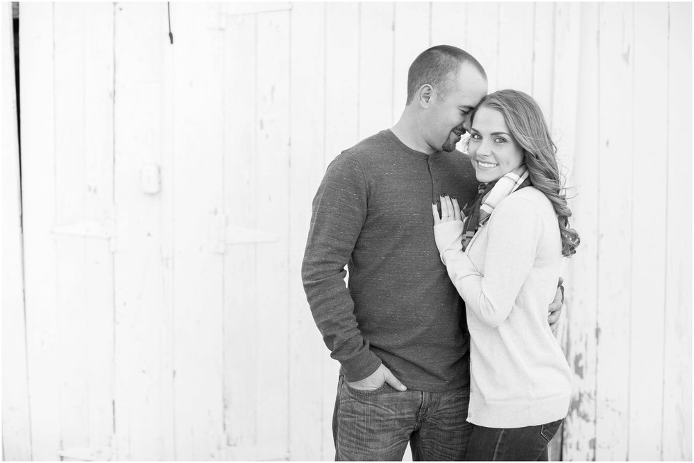 Madison_Wisconsin_Wedding_Photographers_Country_Fall_Engagement_Session_1853.jpg