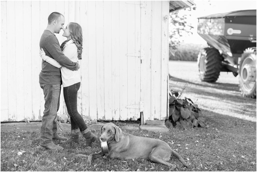 Madison_Wisconsin_Wedding_Photographers_Country_Fall_Engagement_Session_1855.jpg